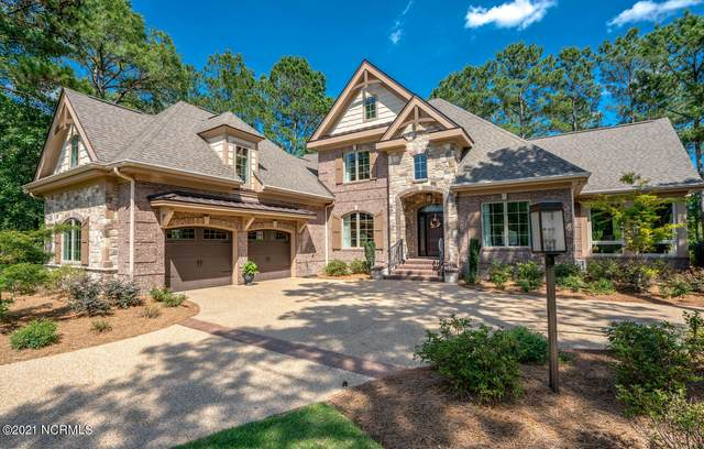 6390 Bantry Notch SW, Ocean Isle Beach, NC 28469 (MLS #100277170) :: Stancill Realty Group