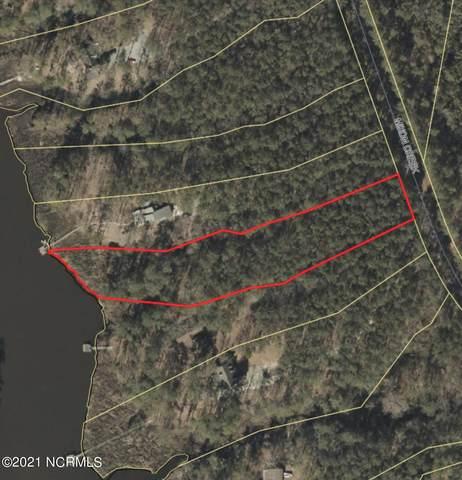 11 Mixon Creek Dr, Bath, NC 27808 (MLS #100277197) :: The Keith Beatty Team