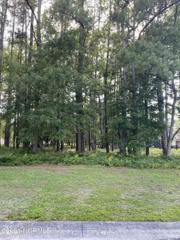1729 Linkside Way, Ocean Isle Beach, NC 28469 (MLS #100277231) :: Lynda Haraway Group Real Estate