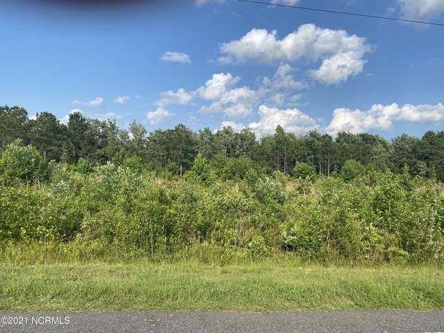 Near 2341 Macedonia Church Road, Evergreen, NC 28438 (MLS #100277547) :: Donna & Team New Bern