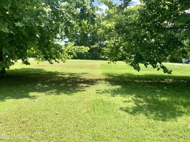 128 Hickory Shores Drive, Newport, NC 28570 (MLS #100277694) :: Lynda Haraway Group Real Estate