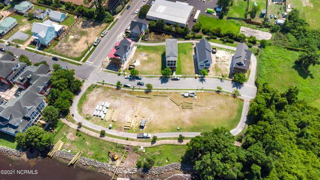 802 E Front Street, New Bern, NC 28560 (MLS #100277862) :: Vance Young and Associates