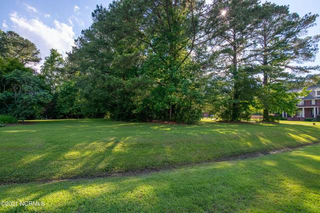 246 Country Squire Lane, Jacksonville, NC 28540 (MLS #100277943) :: Stancill Realty Group