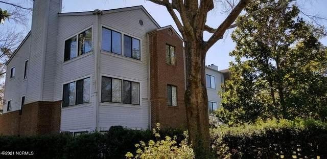 1555 Hawthorne Road, Wilmington, NC 28403 (MLS #100278528) :: Courtney Carter Homes