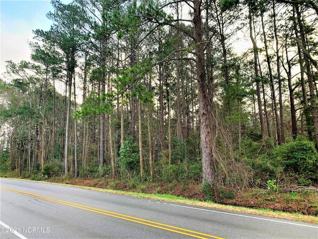 Tbd Rocky Run 1115E-18,1115E-18.1 Road, Midway Park, NC 28544 (MLS #100278862) :: Courtney Carter Homes