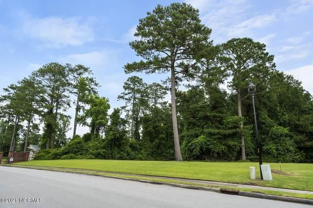 3223 Planters Lane, Jacksonville, NC 28540 (MLS #100278904) :: Watermark Realty Group
