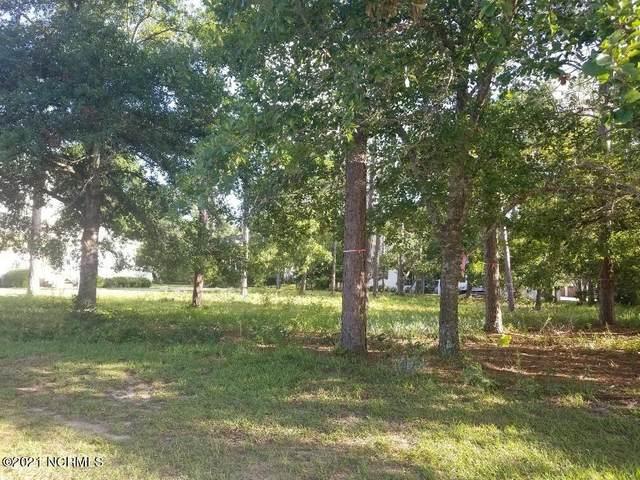 6213 Pebble Shore Lane, Southport, NC 28461 (MLS #100279026) :: Watermark Realty Group