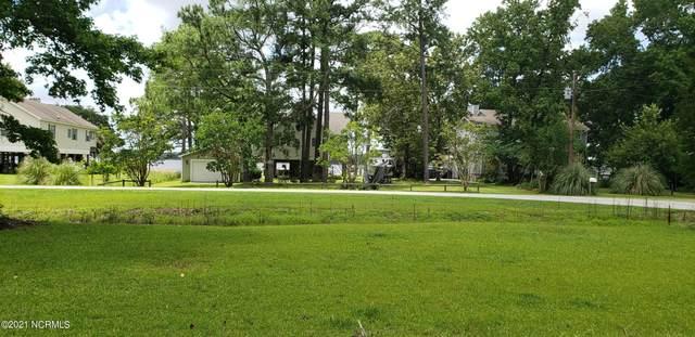 55 Bay River Shores Road S, Merritt, NC 28556 (MLS #100279286) :: Stancill Realty Group