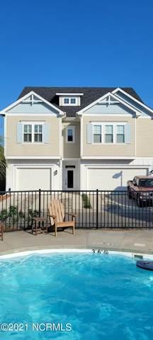111 Bimini Townes Lane, Carolina Beach, NC 28428 (MLS #100279492) :: Lynda Haraway Group Real Estate