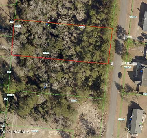 319 Cottonwood Lane, Castle Hayne, NC 28429 (MLS #100279502) :: The Cheek Team