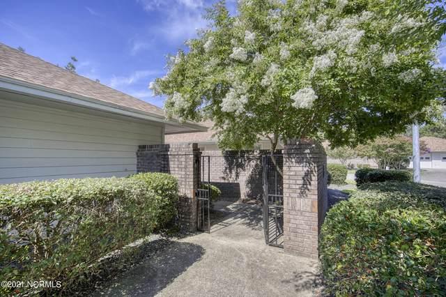 916 Summerlin Falls Court, Wilmington, NC 28412 (MLS #100279540) :: Watermark Realty Group