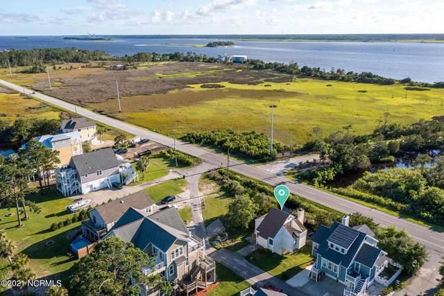 8439 River Road, Wilmington, NC 28412 (MLS #100279557) :: David Cummings Real Estate Team