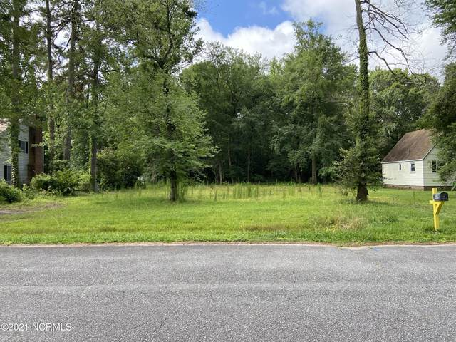 1543 Candlewick Drive, Greenville, NC 27834 (MLS #100279768) :: Stancill Realty Group