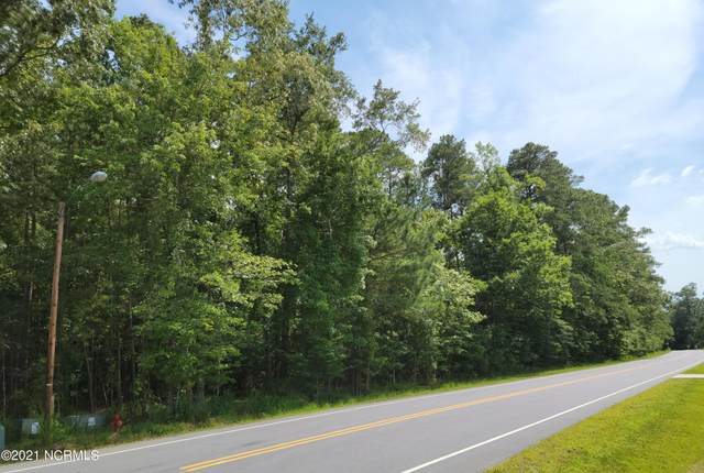 4003 Wilcox Road, New Bern, NC 28563 (MLS #100279823) :: Courtney Carter Homes
