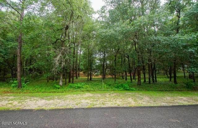 633 Pelican Circle SE, Bolivia, NC 28422 (MLS #100280122) :: Lynda Haraway Group Real Estate