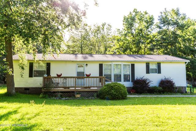 2020 Woodside Farms Court NW, Supply, NC 28462 (MLS #100280265) :: Watermark Realty Group
