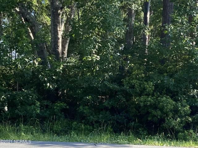 3108 E Yacht Drive, Oak Island, NC 28465 (MLS #100280539) :: Carolina Elite Properties LHR