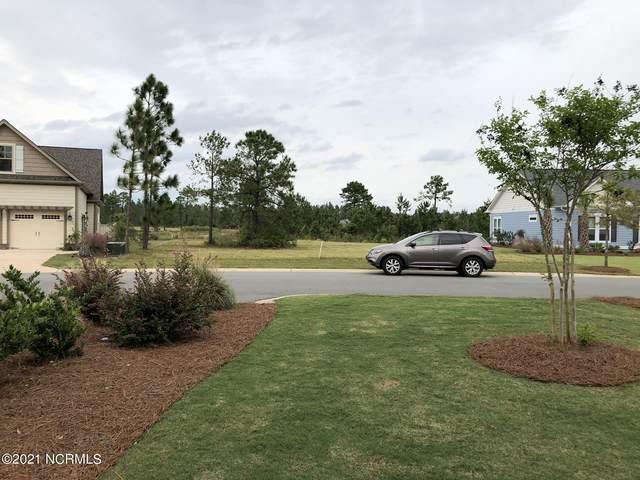 8720 Maple Ash Trail NE, Leland, NC 28451 (MLS #100280820) :: David Cummings Real Estate Team