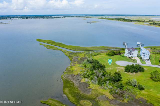 173 Big Hammock Point Road, Sneads Ferry, NC 28460 (MLS #100281090) :: Vance Young and Associates