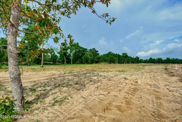 L21 W Scarborough Court, Hampstead, NC 28443 (MLS #100281184) :: Watermark Realty Group