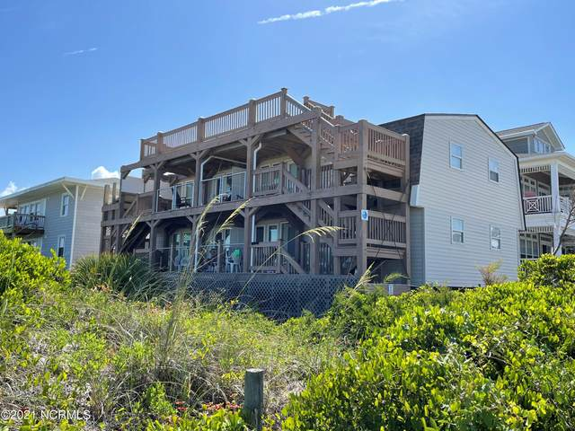 20 E Greensboro Street, Wrightsville Beach, NC 28480 (MLS #100281515) :: Vance Young and Associates