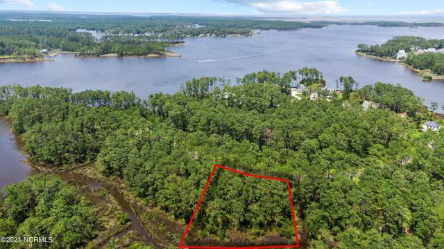 87 Broadview Point, Oriental, NC 28571 (MLS #100281633) :: Lynda Haraway Group Real Estate
