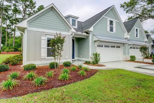 1720 Sand Harbor Circle, Ocean Isle Beach, NC 28469 (MLS #100281785) :: Berkshire Hathaway HomeServices Hometown, REALTORS®