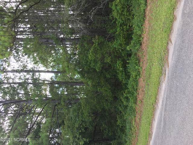 4775 Longview Drive SE, Southport, NC 28461 (MLS #100281953) :: Berkshire Hathaway HomeServices Prime Properties