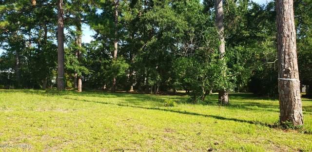 2793 Oak Bluff Lane, Southport, NC 28461 (MLS #100282404) :: CENTURY 21 Sweyer & Associates