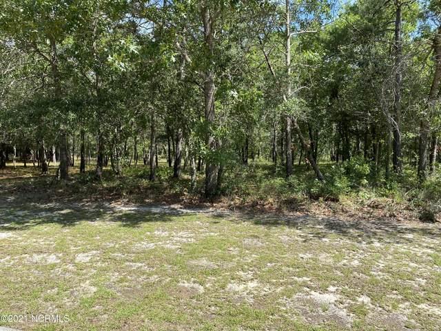2641 Jessica Lane SW, Supply, NC 28462 (MLS #100282476) :: Lynda Haraway Group Real Estate