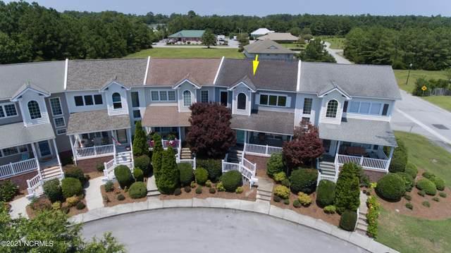 3702 Kenzie Court, Morehead City, NC 28557 (MLS #100282589) :: Shapiro Real Estate Group