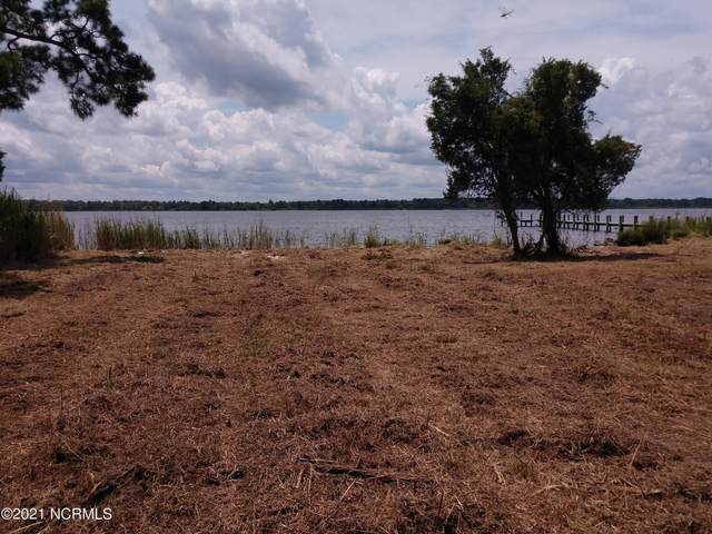 Lot 11 Hickory Point Road, Aurora, NC 27806 (MLS #100282763) :: RE/MAX Elite Realty Group