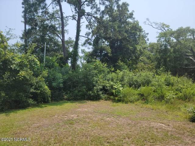 3015 Dave Ray Street SW, Supply, NC 28462 (MLS #100282787) :: Holland Shepard Group