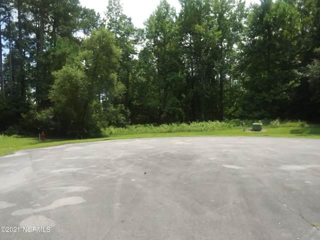 355 Trent Creek Drive, Merritt, NC 28556 (MLS #100283166) :: The Oceanaire Realty