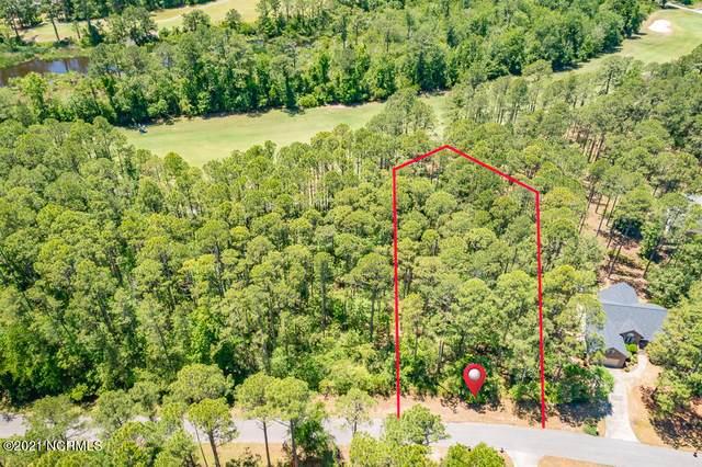904 Bee Tree Court, New Bern, NC 28560 (MLS #100283216) :: Lynda Haraway Group Real Estate