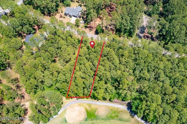 906 Bee Tree Court, New Bern, NC 28560 (MLS #100283219) :: Lynda Haraway Group Real Estate