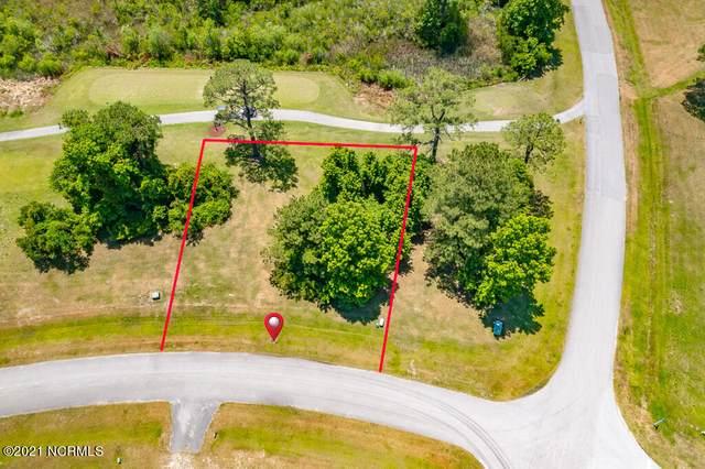 1202 Coral Reef Court, New Bern, NC 28560 (MLS #100283224) :: Lynda Haraway Group Real Estate