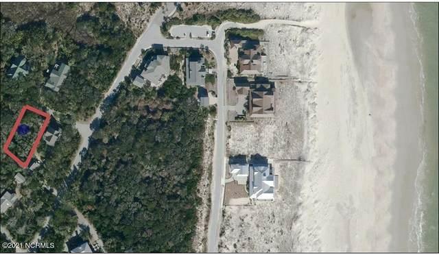 624 Currituck Way, Bald Head Island, NC 28461 (MLS #100283247) :: Berkshire Hathaway HomeServices Prime Properties