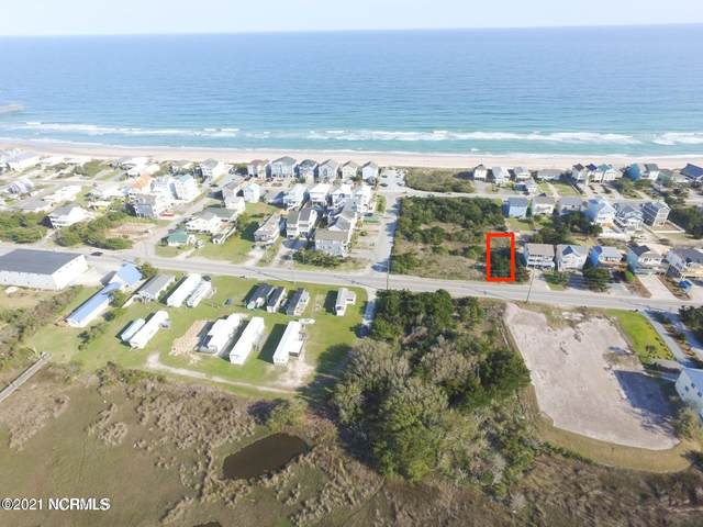 608 S Topsail Drive, Surf City, NC 28445 (MLS #100283325) :: Thirty 4 North Properties Group