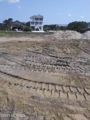 1930 E Beach Drive, Oak Island, NC 28465 (MLS #100283487) :: Holland Shepard Group