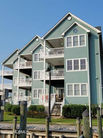 3204 Day Beacon Drive #3204, Belhaven, NC 27810 (MLS #100283777) :: The Oceanaire Realty