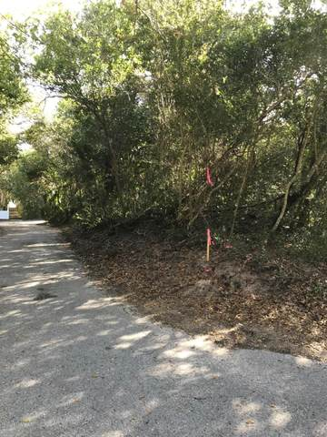 304 S East Beach Drive, Bald Head Island, NC 28461 (MLS #100283792) :: Berkshire Hathaway HomeServices Prime Properties