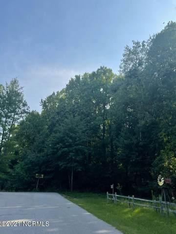 0 E New England Avenue, Pinebluff, NC 28374 (MLS #100283899) :: Lynda Haraway Group Real Estate