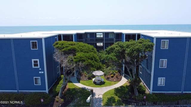 2240 New River Inlet Rd #129, North Topsail Beach, NC 28460 (MLS #100284015) :: Lynda Haraway Group Real Estate