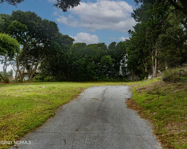 107 Melaine Street, Emerald Isle, NC 28594 (MLS #100284043) :: Lynda Haraway Group Real Estate