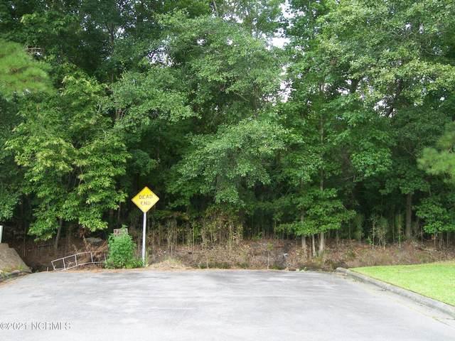 00 Greenville Boulevard SW, Greenville, NC 27858 (MLS #100284258) :: Berkshire Hathaway HomeServices Prime Properties