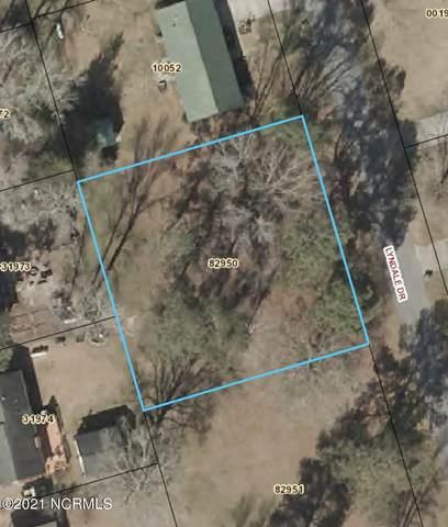 5 Lyndale Drive, Ayden, NC 28513 (MLS #100285332) :: Berkshire Hathaway HomeServices Prime Properties