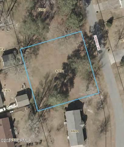 6 Lyndale Drive, Ayden, NC 28513 (MLS #100285333) :: Berkshire Hathaway HomeServices Prime Properties