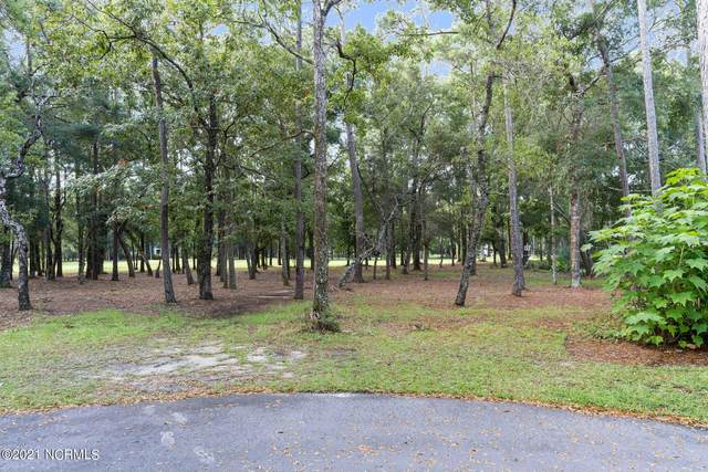 189 Egret Court, Supply, NC 28462 (MLS #100285667) :: The Keith Beatty Team