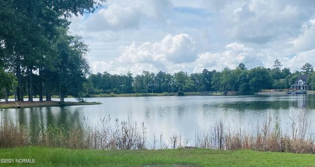 116 Marl Point Drive W, Whiteville, NC 28472 (MLS #100286105) :: The Oceanaire Realty